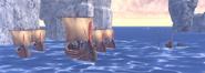 Refugee Ships 1