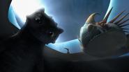 Dragons riders of berk screencap animal house by sdk2k9-d5eci2o