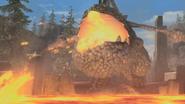 Eruptodon 01