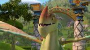 Grumblegard 2 - Grumblegard 51
