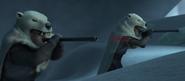 HTTYD2-PolarBearSkin2