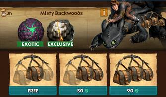 MistyBackwoods7