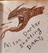 PoisonDarter1