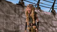 VikingForHire-Ruffnut2-51