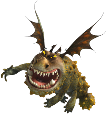 gronckle franchise how to train your dragon wiki fandom