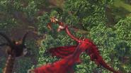 Hookfang's Nemesis 58