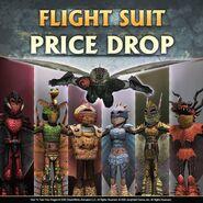 SOD-Flight Suits Ad