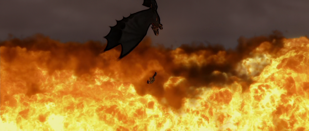 Toothless franchise how to train your dragon wiki fandom hiccup horrendous haddock iii ccuart Images
