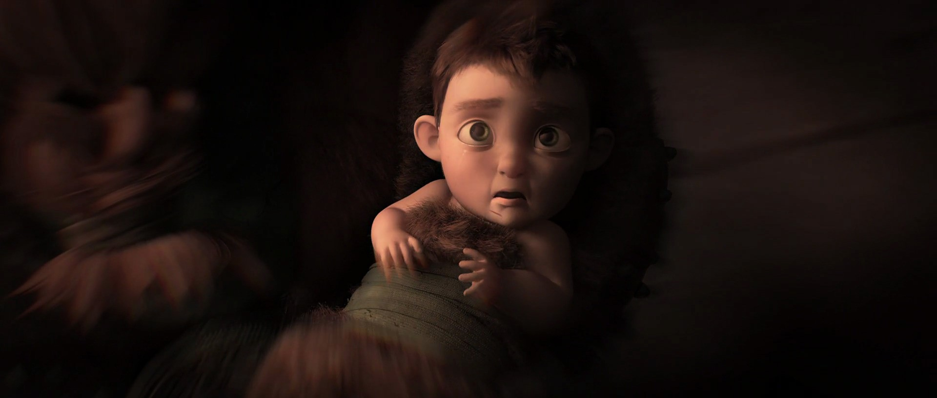 Hiccup horrendous haddock iii franchise how to train your dragon hiccup as a baby ccuart Choice Image