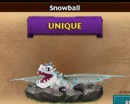 ROB-Snowball-Baby