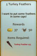 SOD-TurkeyFeatherFarmJob
