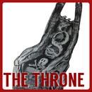 TheThronePortal