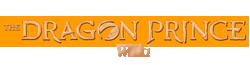 Dragon Prince Wiki logo