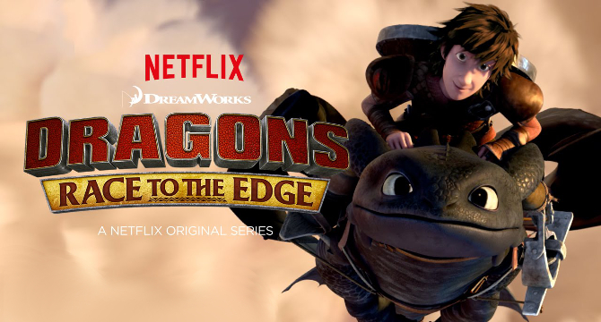 Dragons race to the edge season 3 how to train your dragon wiki dragons race to the edge season 3 ccuart Image collections