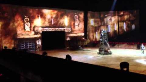 HTTYD Live Part 4