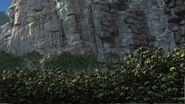 Slitherwing-island-03