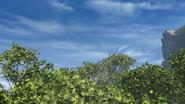 Slitherwing Island 7