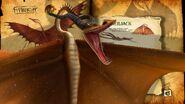 UltimateBookOfDragons-Timberjack3