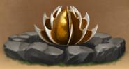 Winterwick Egg