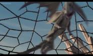 Fighter Razorwhip 040