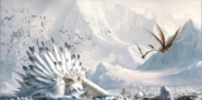HTTYD2 GalleryImage24