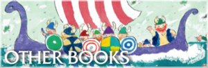 OtherBooksPortal