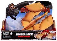 Timberjack toy 1
