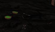 Dragon Hunter Arrows Armorwing Island