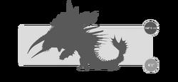 Dragons silo bewilderbeast white1