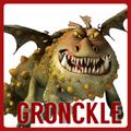GroncklePortal