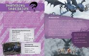 GuideToTheDragonsVolume3-Smokebreath-AmazonSample