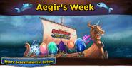 ROB-Aegir's Week Ad