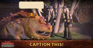 ROB-Caption This Tuffnut Junior Tuffnut Ad