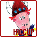 HiccupBookPortal