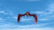 Hookfang's Nemesis 79