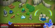 ROB-Seasonal Event Ad