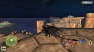 SOD-ToothlessFlightClub-GronckleIsland7
