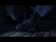 Toothless(65)