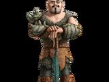 Ryker Grimborn