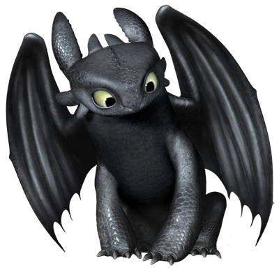 Image dtv cg toothless 05 1st imageg how to train your dtv cg toothless 05 1st imageg ccuart Choice Image