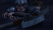 Dagur's Crossbow 24