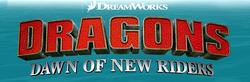 DawnofNewRiders-logo