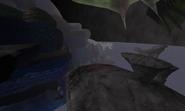 Dragon Island in SoD 15