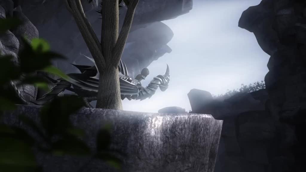 Image dragons race to the edge season 3 episode 10 have dragon dragons race to the edge season 3 episode 10 have dragon will travel pt 1g ccuart Images