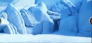 Glacier Island 1