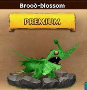 ROB-BroodBlossom-Baby