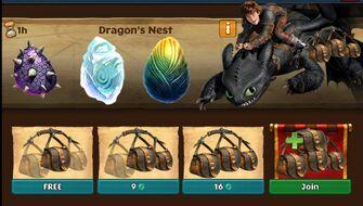 ROB-DragonsNest