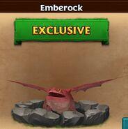 ROB-Emberock-Baby
