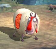 TU-Sheep-Red3