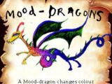 Mood-Dragon